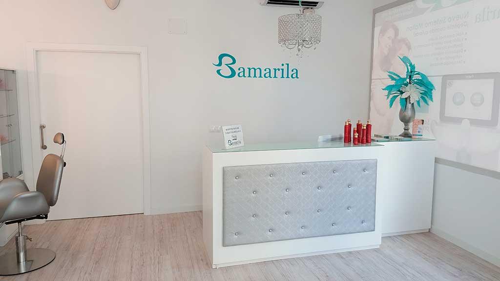 bamarila-centro-estetica-cadiz