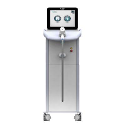 alquiler-laser-diodo-seguro-efectivo